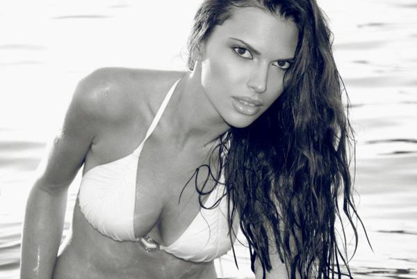 Ana Crystal Model Agency traži nova lica