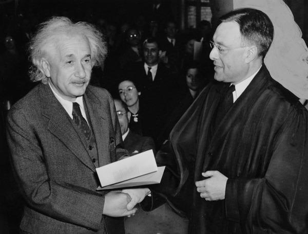 Ans tajn.sam  Oni su se voleli: Albert Einstein i Mileva Marić
