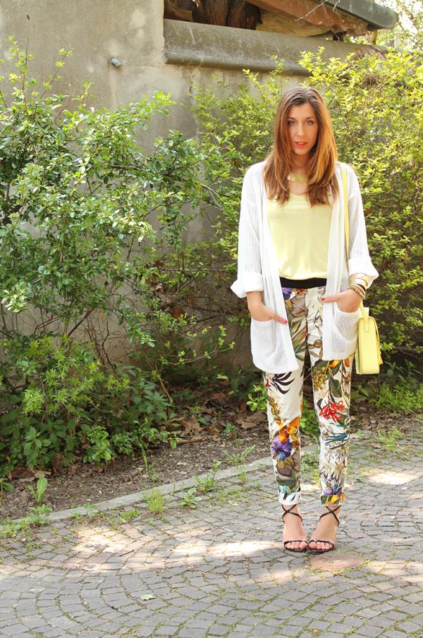 IMG 27111.jpg1 1 Wannabe Interview: Sabrina Tassini