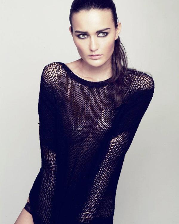 Marija Crystal Model Agency traži nova lica