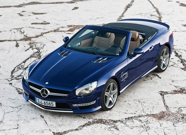 Mercedes Benz SL65 AMG 2013 1024x768 wallpaper 01 200km/h: Kupi mi, Zakerbegoviću, Mercedes Benz