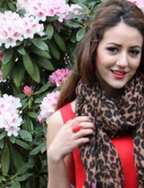 Modne blogerke: Leto je na pragu