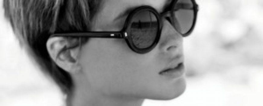 Giorgio Armani: Uokvireni odmor u Sen Tropeu