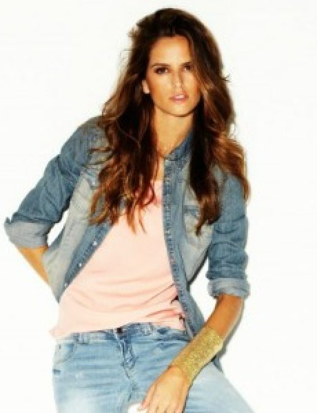 Blanco Jeans: Volimo džins!