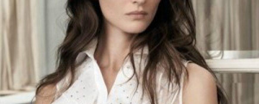Anne Fontaine: Elegantne note minimalizma