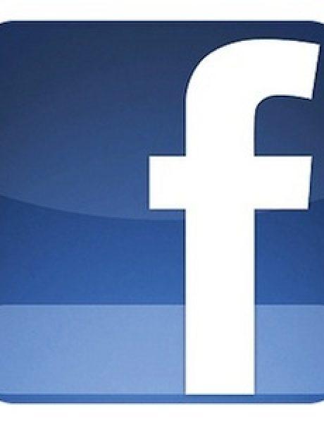 Top 10 Facebook-pojava