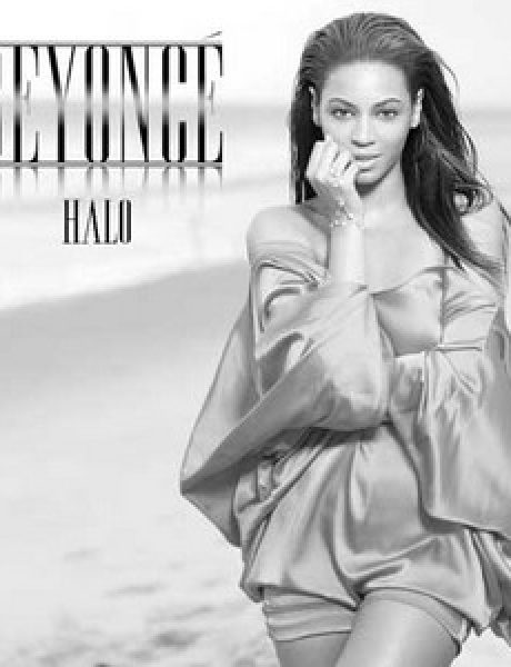 "The Best of RnB: Beyoncé ""Halo"""
