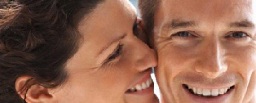 Kako da znate da li će vaša veza trajati