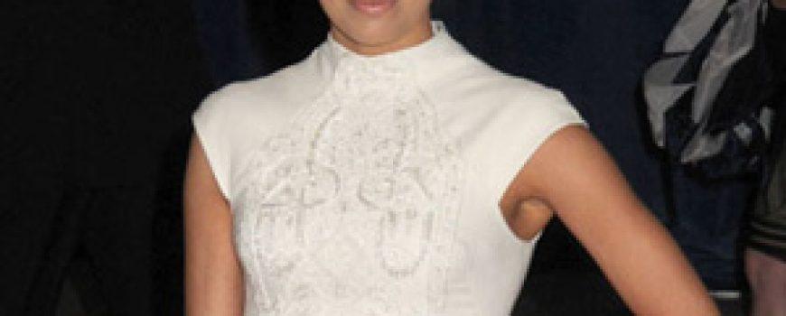 10 odevnih kombinacija: Eva Longoria
