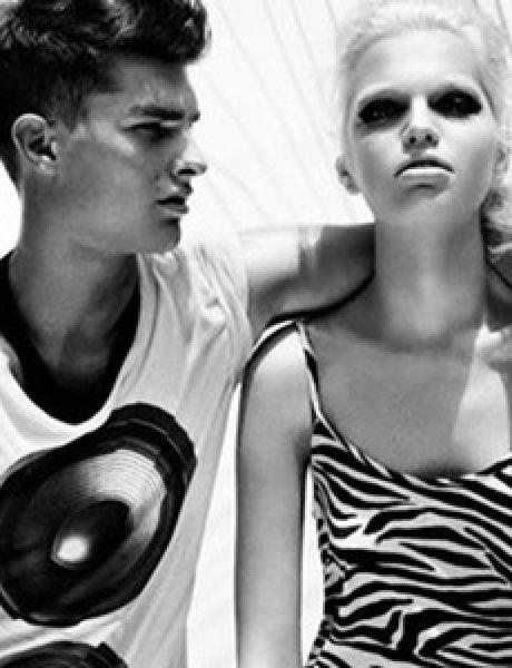 H&M Season Of Sun: Još jedna modna avantura