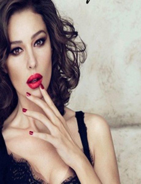 Dolce & Gabanna: Monica Bellucci i Sicilija