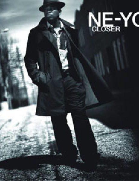 "The Best of RnB: Ne-Yo ""Closer"""