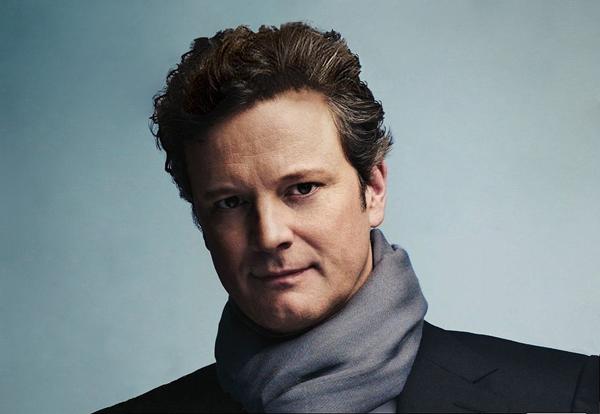 Sika 2 Neodoljivi gospodin Darsi Stil moćnih ljudi: Colin Firth, Mr. Darcy na filmu i u životu