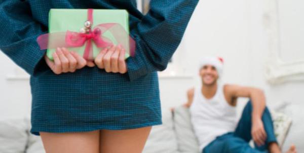 Slika 1 I pokloni mogu mnogo toga da kažu1 Kako da znate da li će vaša veza trajati