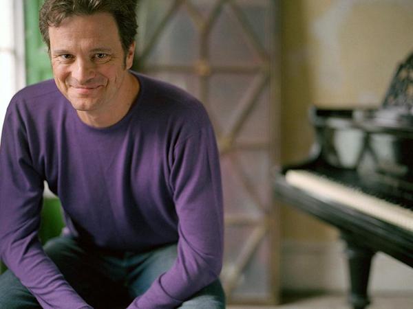 Slika 1 Kolin Firt poslednji dzentlmen Stil moćnih ljudi: Colin Firth, Mr. Darcy na filmu i u životu