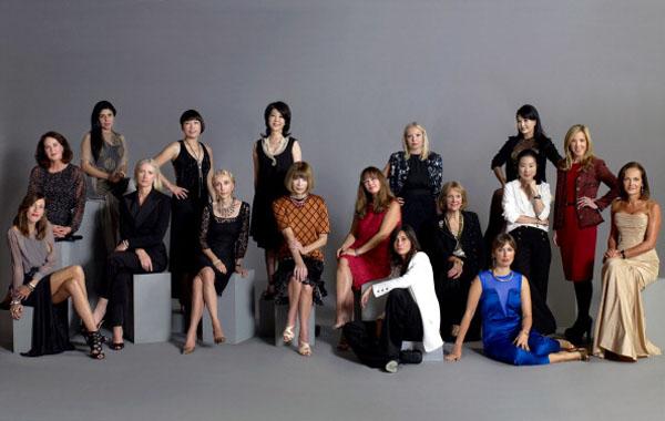 Slika 26 Modni zalogaji: Modna saradnja godine