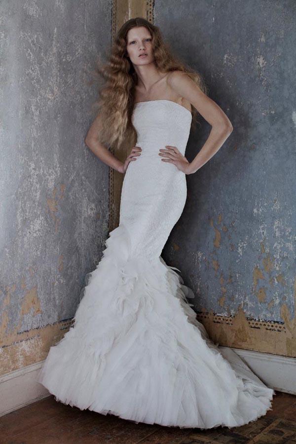 Slika 710 Jesper Høvring: Noći u belim haljinama