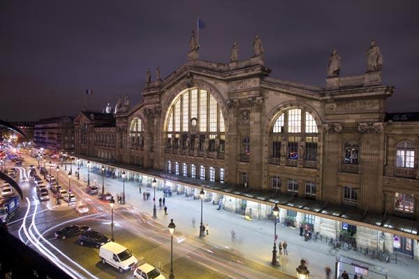 Slika10 Intriga i glamur: Najslikovitije železničke stanice na svetu