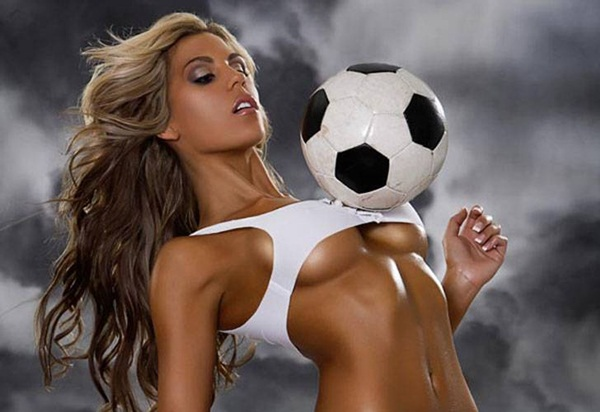 Slika12 Anketa: Seks ili fudbal?