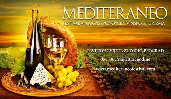 Slika13 Prolećni Mediteraneo Festival Vina
