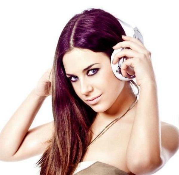 Slika18 Wannabe intervju: DJ Milena Brkić
