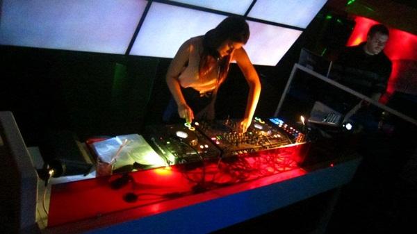 Slika31 Wannabe intervju: DJ Milena Brkić