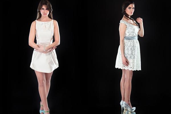 Untitlged 1 Kolekcija haljina: Alxemija proleće/leto 2012.
