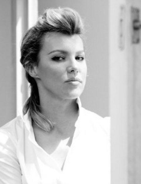 """Wannabe intervju: Biljana Cincarević – """"Žao mi je što nemam home video"""""""