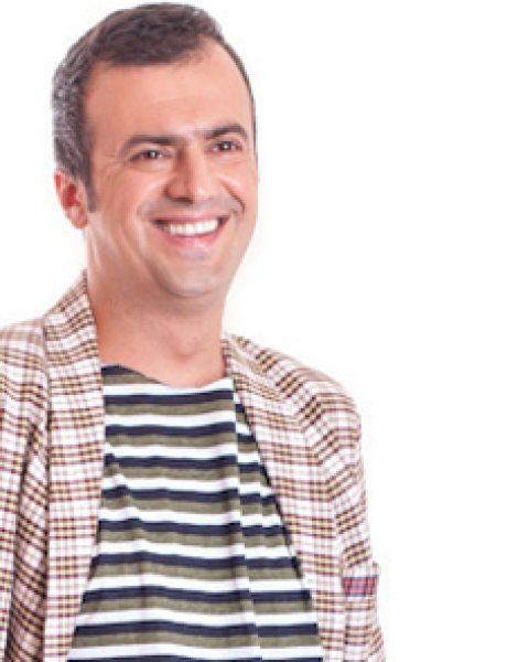 """Wannabe intervju: Sergej Trifunović – """"Budite srećni, zdravi i brzi uzbrdo!"""""""