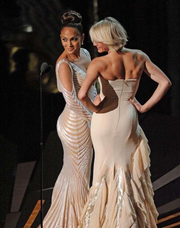 duper Trach Up: Razdrljena Jennifer Lopez