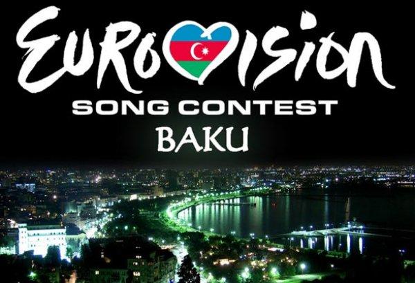 eurovision2012baku6001331287346 Evrovizija 2012: Ko je bio vaš favorit?