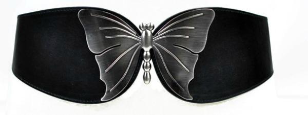 fashion women belts 1189 0 1300276309 Stil dana: Kim Kardashian