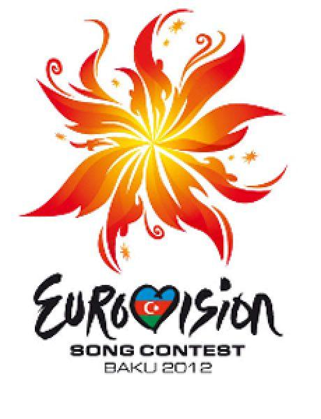 Evrovizija 2012: Ko je bio vaš favorit?
