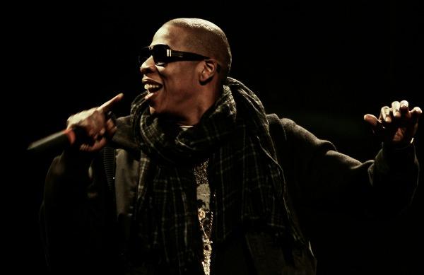foto20 Jay Z kao selektor festivala u Filadelfiji