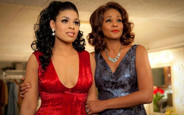 foto40 Poslednja pesma Whitney Houston