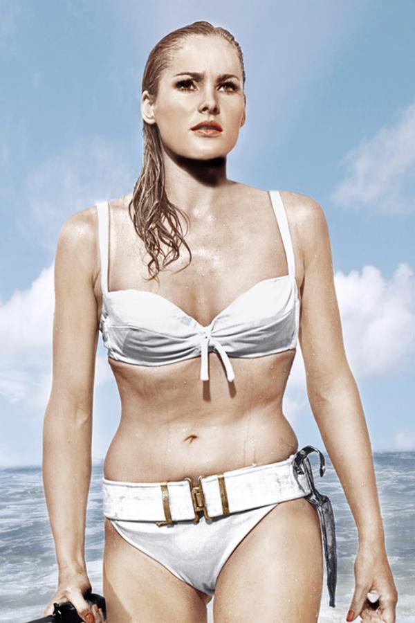 fotos fatos a historia do biquini 243510 7 Bikini: Skandalima sklon najmanji ženski odevni predmet