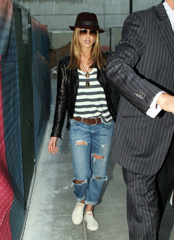 fp 4113477 aniston jennifer Stil dana: Jennifer Aniston