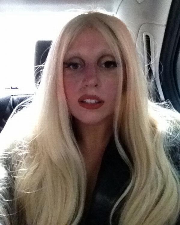 g1 Trach Up: Lady Gaga šutnula dečka