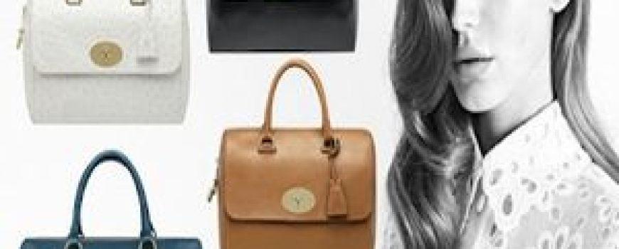Najslavnije torbe sveta