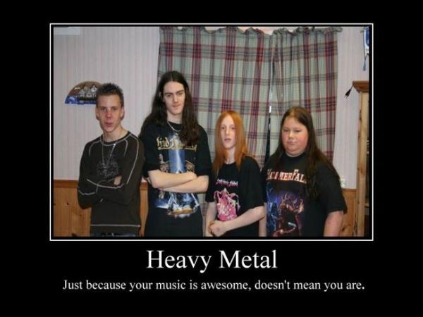 metal02 Koja si vrsta metalca?