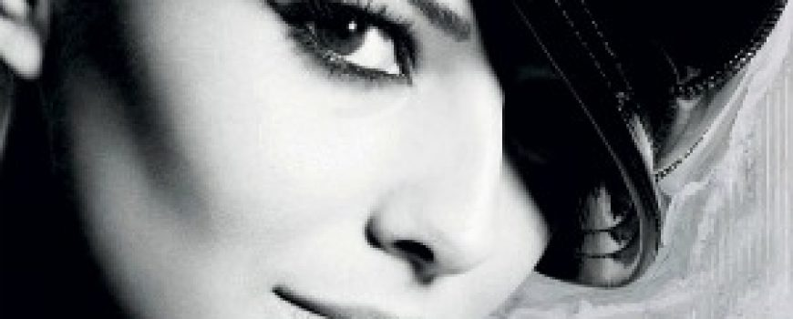 """The Best of Pop: Cheryl Cole """"Fight For This Love"""""""