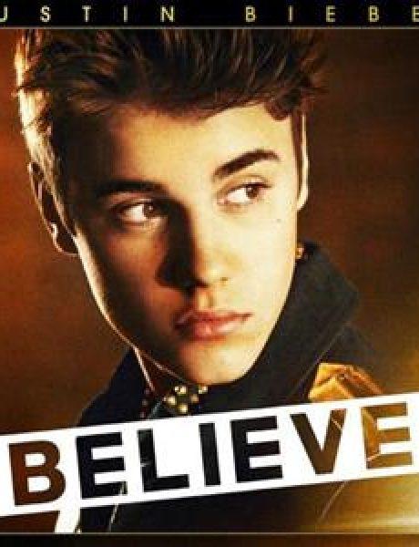 Muškarci: Pet razloga da budete kao Justin Bieber