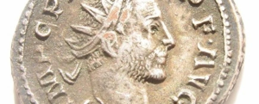 Istorija koju niste učili u školi: Car koji nam je darovao vino
