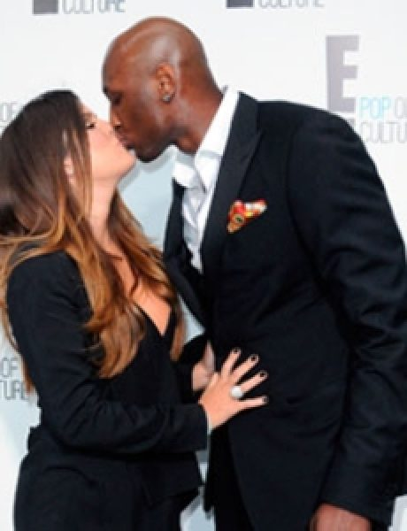 Trach Up: Khloe Kardashian vraća stare vrednosti