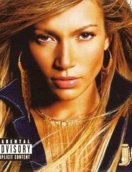 "The Best of Pop: Jennifer Lopez ""Love Don't Cost A Thing"""