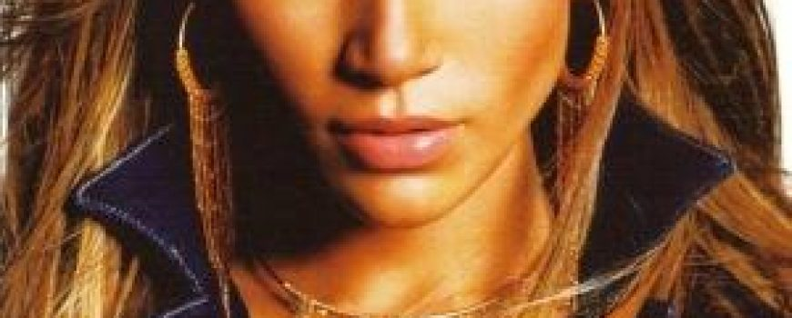 """The Best of Pop: Jennifer Lopez """"Love Don't Cost A Thing"""""""