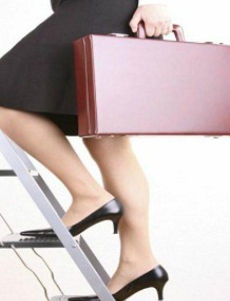 Kako da ostavite najbolji prvi utisak na radnom mestu