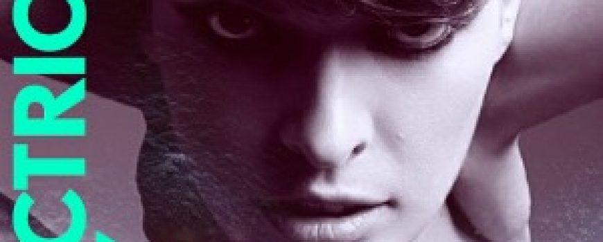 """Milla Jovovich i novi singl """"Electric Sky"""""""
