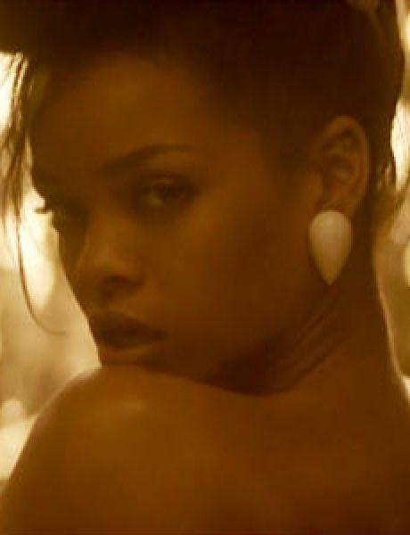 Rihanna i YouTube: Novi rekord