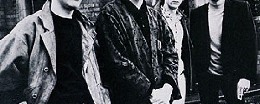 The Smiths ponovo zajedno?